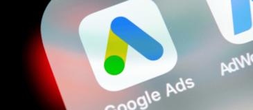 pantalla-movil-icono-adwords-grupos-de-anuncios-google-ads-xenonfactory.es