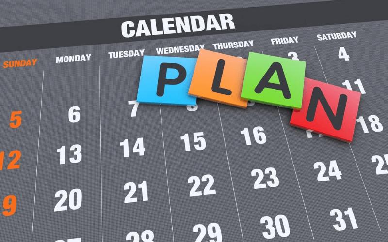 plan-calendario-planificar-publicaciones-pagina-web-wordpress-xenonfactory.es