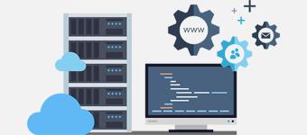 Considera estas prioridades como relevantes para elegir el hosting para tu web