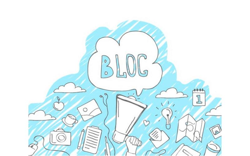 promocionar-publicidad-blog-atraer-visitas-anuncios-facebook-ads-xenonfactory.es