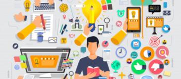 usuario-empresa-contrato-outsourcing-de-servicios-web-xenonfactory.es