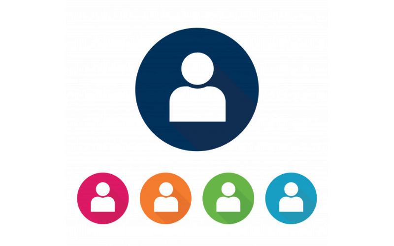 usuarios-definir-publico-objetivo-anuncios-blog-facebook-ads-xenonfactory.es