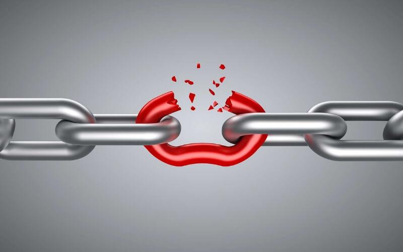 cadena-enlace-roto-error-404-buscar-link-externo-seo-xenonfactory.es