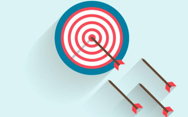 definir-objetivo-estrategia-tipo-de-campaña-facebook-ads-xenonfactory.es