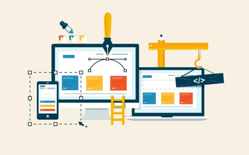 dispositivos-diseño-adaptado-responsive-plantillas-optimizadas-seo-xenonfactory.es