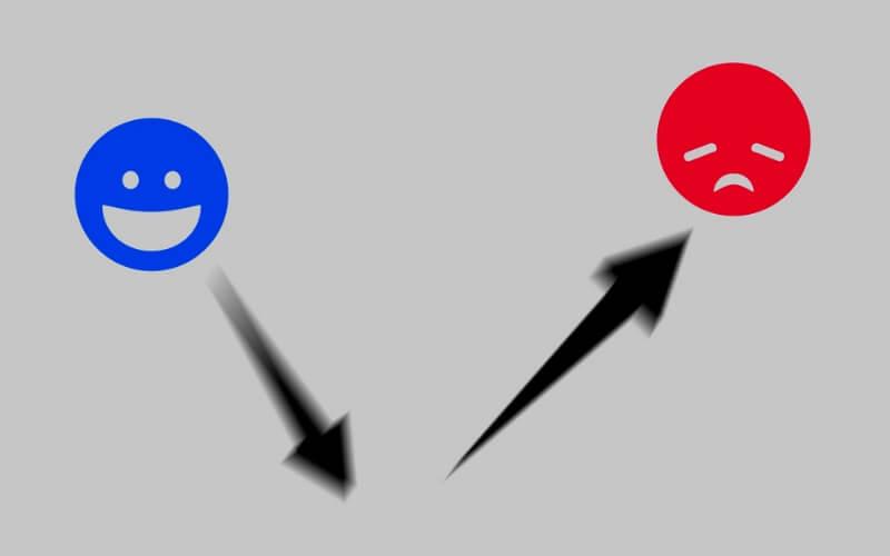 emoji-feliz-triste-visita-abandona-tasa-de-rebote-tienda-virtual-xenonfactory.es
