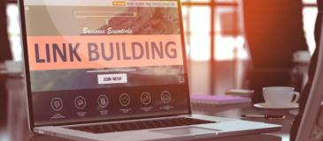 escritorio-lapto-pantalla-link-building-seo-xenonfactory.es