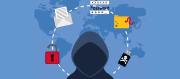 hacker-delincuente-cibernetico-seguridad-wordpress-xenonfactory.es