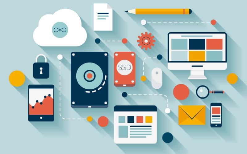 hosting-alojamiento-web-SSL-ecommerce-xenonfactory.es