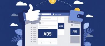 lapto-mano-me-gusta-redes-sociales-campaña-facebook-ads-xenonfactory.es