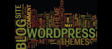 letras-palabras-wordpress-blog-seo-xenonfactory.es