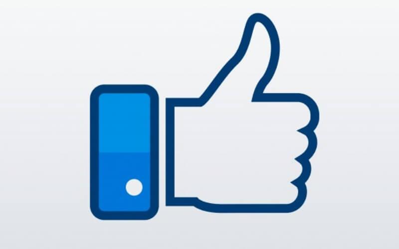 mano-dedo-arriba-me-gusta-like-campañas-facebook-ads-xenonfactory.es