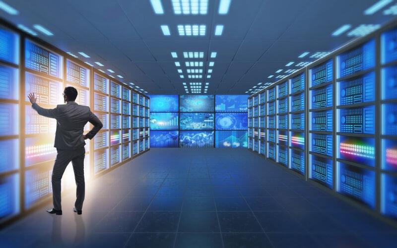 monitorizacion-sistemas-informaticos-externalizacion-outsourcing-xenonfactory.es