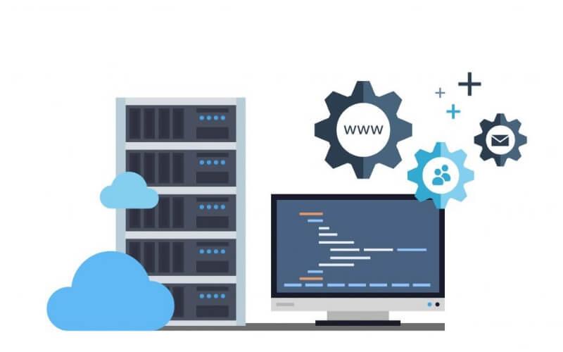nube-tecnologia-servidor-maquina-alojamiento-web-ecommerce-xenonfactory.es
