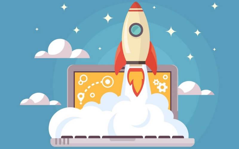 ordenador-cohete-subir-posicionamiento-optimizacion-seo-xenonfactory.es