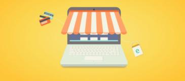 ordenador-compra-venta-buy-tasa-de-rebote-tienda-virtual-xenonfactory.es