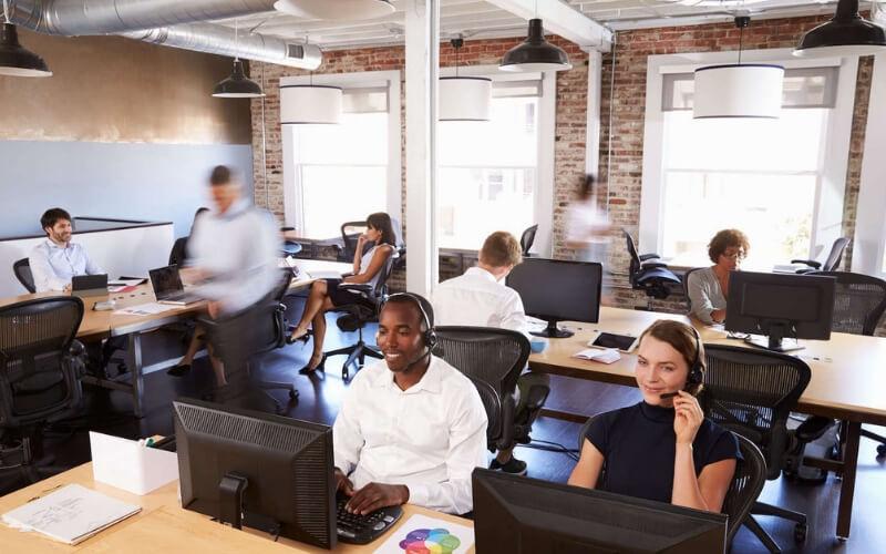 personal-de-trabajo-equipo-soluciones-externalizacion-outsourcing-xenonfactory.es
