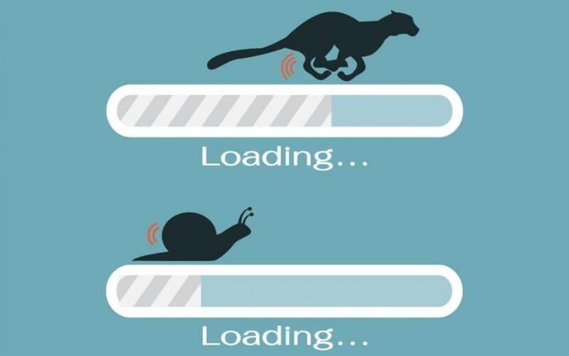 velocidad-de-carga-rapida-lenta-tasa-de-rebote-tienda-virtual-xenonfactory.es