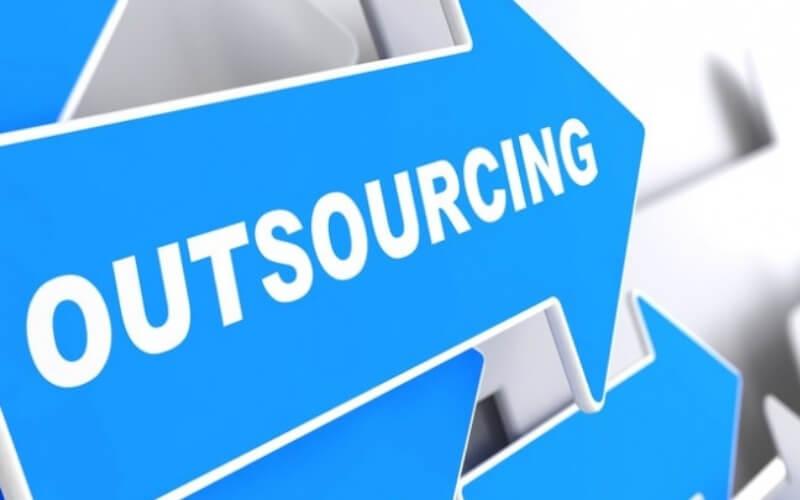 Outsoursing-de-servicios-web-externalización-www.xenonfactory.es