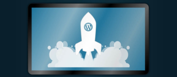 Pagina-web-wordpress-wordpress-xenonfactory.es