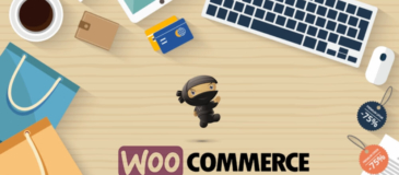Tienda-Virtual-Woocommerce-Tienda-Online-www.xenonfactory.es