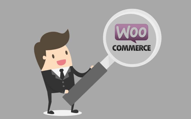 Tienda-Virtual-Woocommerce-Tiendas-www.xenonfactory.es
