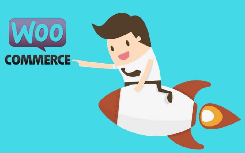 Tienda-Virtual-Woocommerce-WordPress-www.xenonfactory.es
