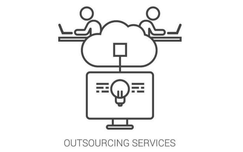 outsourcing-de-servicios-web-Servicios-www.xenonfactory.es