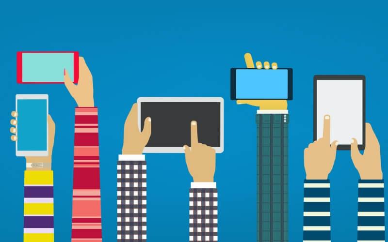 Apps-móviles-Smartphone-www.xenonfactory.es