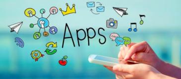 Apps-móviles-aplicaciones-www.xenonfactory.es