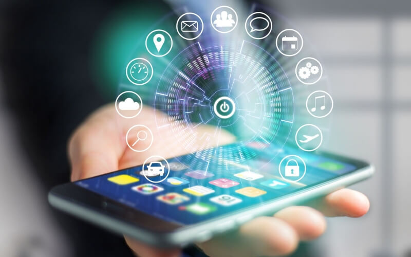 Apps-móviles-apps-www.xenonfactory.es