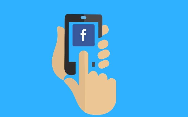 Facebook-ads-elementos-www.xenonfactory.es