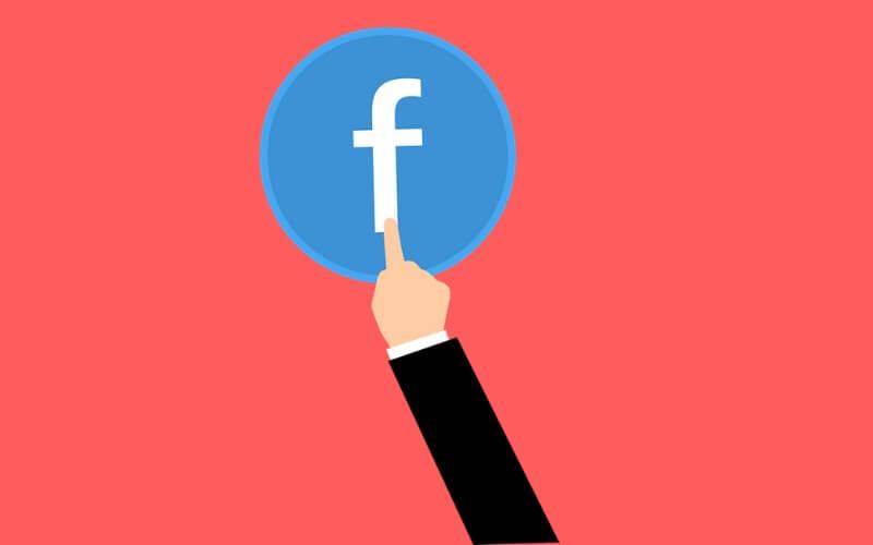 Facebook-ads-estrategias-www.xenonfactory.es
