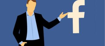 Facebook-ads-facebook-www.xenonfactory.es