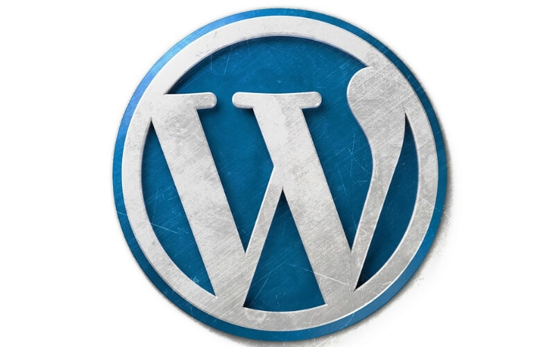 Seguridad-Anti-Hackeo-Wordpress-Security-www.xenonfactory.es