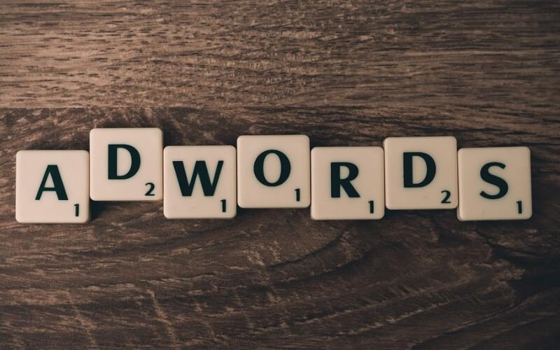 google-adwords-anuncios-www.xenonfactory.es