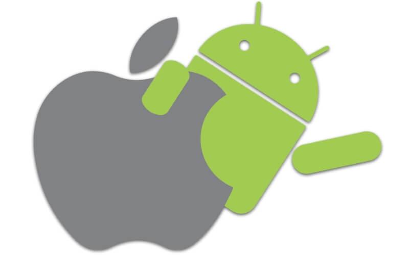 Apple-ios-Google-Android-aplicaciones-xenonfactory.es