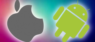 Apple-ios-Google-Android-apps-xenonfactory.es