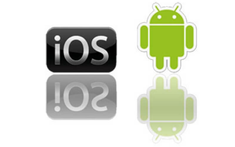 Apple-ios-google-android-apps-móviles-xenonfactory.es
