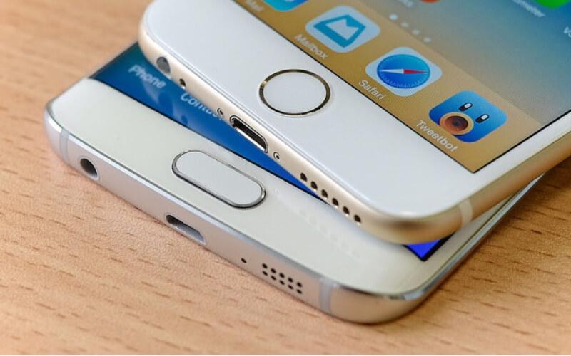 Apple-ios-google-android-smartphone-xenonfactory.es