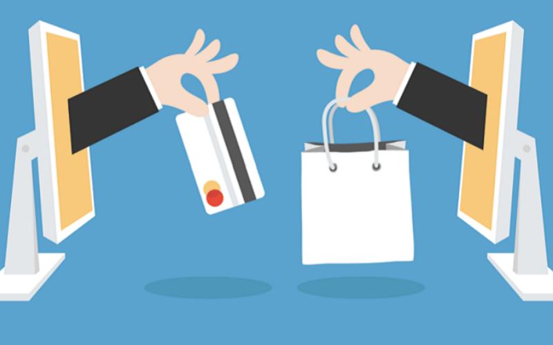 Tienda-Virtual-Woocommerce-Carrito-xenonfactory.es