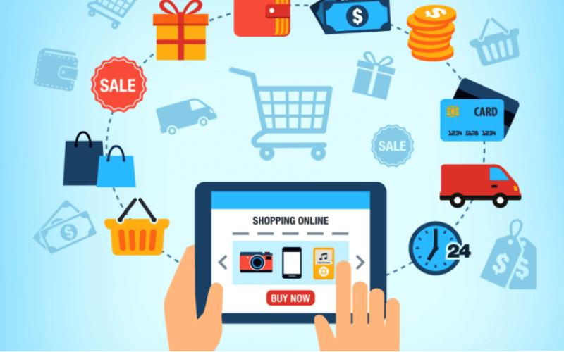 Tienda-Virtual-Woocommerce-Compras-xenonfactory.es