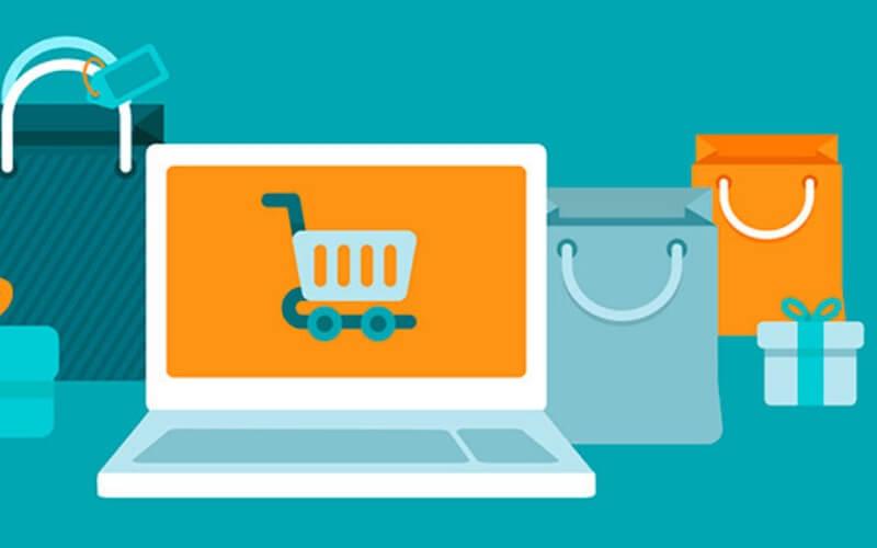 Tienda-Virtual-Woocommerce-Pagos-xenonfactory.es