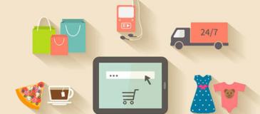 Tienda-Virtual-Woocommerce-tienda-online-xenonfactory.es