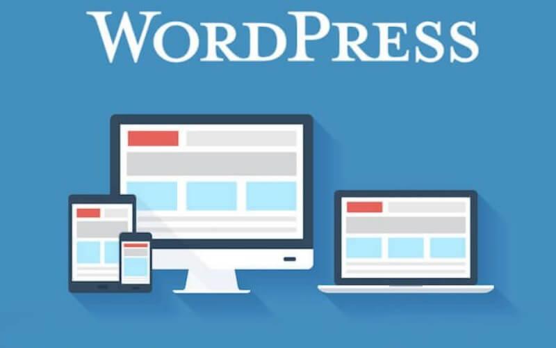WordPress-Pagina-Web-xenonfactory.es