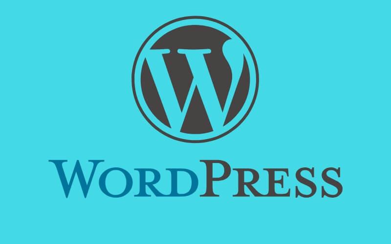 WordPress-Temas-xenonfactory.es