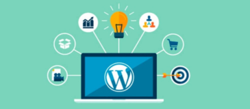WordPress-plugins-xenonfactory.es