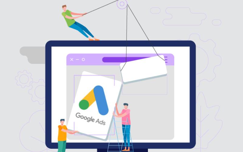 Google-Ads-Google-xenonfactory.es