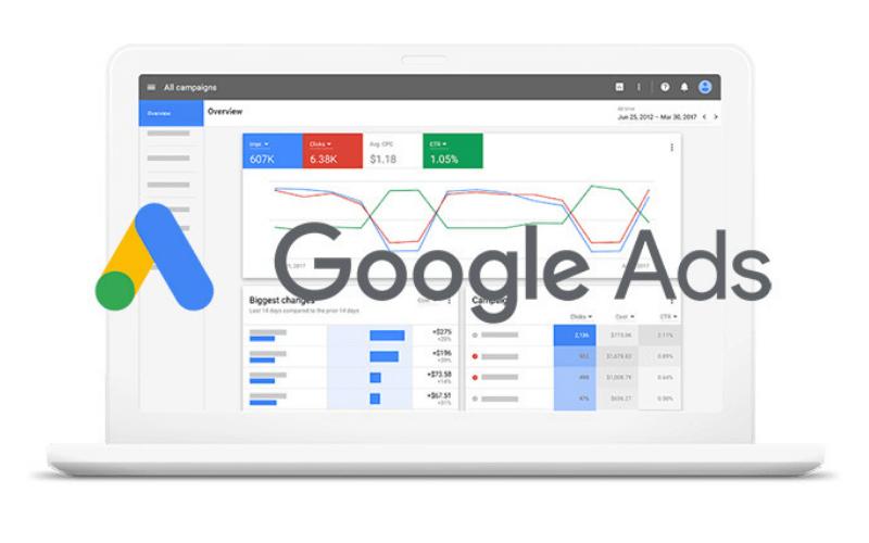 Google-Ads-herramientas-xenonfactory.es