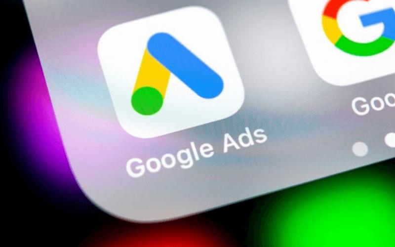 Google-Ads-plataforma-xenonfactory.es